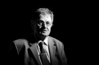 Rechtsanwälte Becker & Steiner - Edgar Steiner