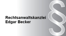 Rechtsanwälte Becker & Steiner